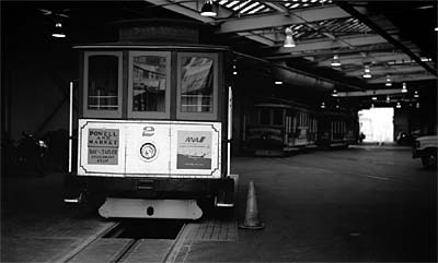 km_cablecar_1.jpg