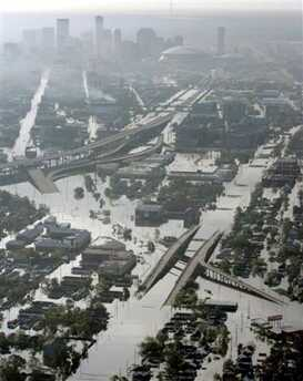 new_orleans_flood.jpg