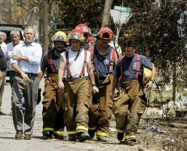 prez_firefighters.jpg