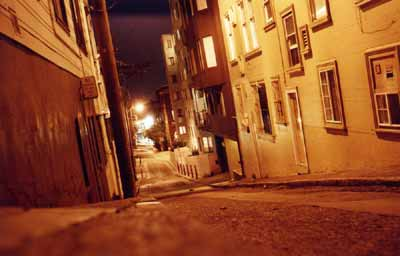 ret_calif_night.jpg