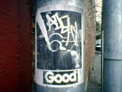 sf_good.jpg