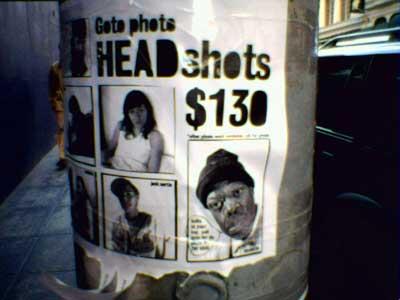 sf_headshots.jpg