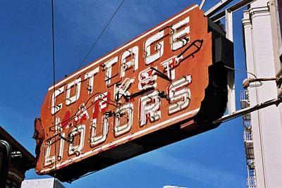 sign_cottage.jpg