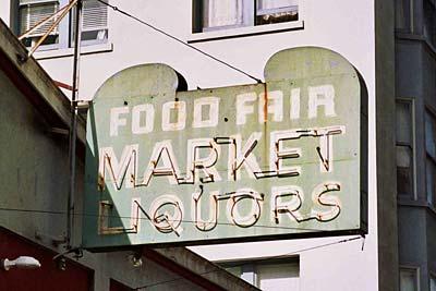 sign_food_fair.jpg